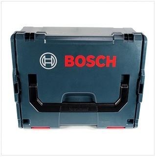 Bosch Exzenterschleifer GEX 125-150 AVE im Test & Vergleich
