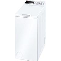 Unter 34999Euro Die Besten 7 Kg Waschmaschinen Im Test 04 2019