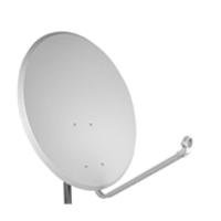 Satellitenschüssel gebraucht oder neu kaufen?