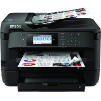 Epson WF-7720DTWA3 Drucker