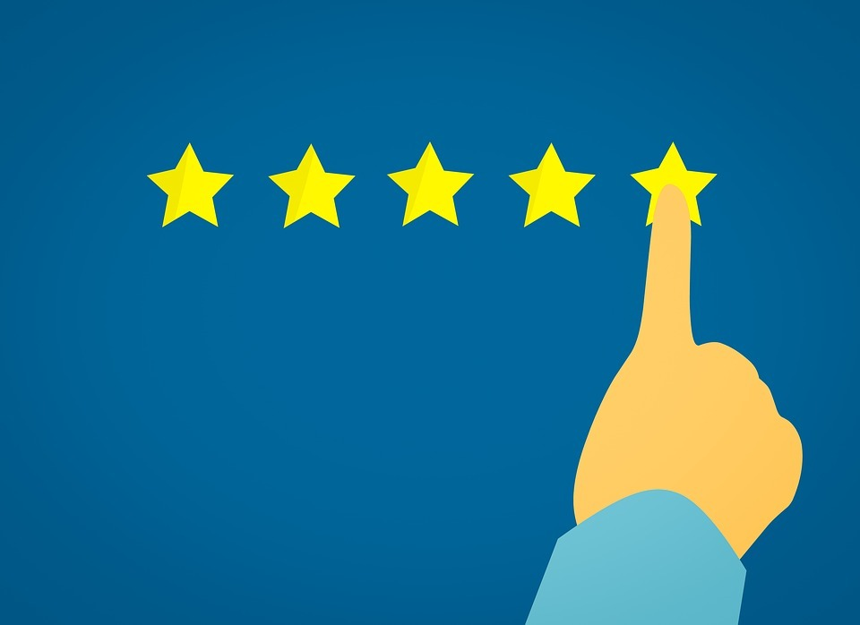 Fernrohr Test - online Bewertungen und Tipps beim Kauf beachten