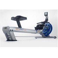 Das First Degree Fitness Rudergerät Vortex VX-2 ist ein robustes Fitnessgerät für den professionellen Einsatz und leistungsorientierte Sportler Test