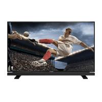 Der Fernseher mit WLAN von Grundig 43 GFB 6621 im Test und Vergleich bei Expertentesten