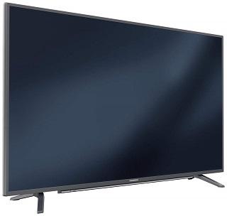 Das GFT 6820 32 Zoll Smart Tv ist von hoher Qualität und sehr robust Test