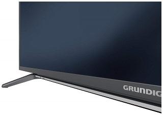 Das GFT 6820 32 Zoll Smart Tv ist von hoher Qualität Test