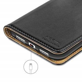 Die H3051 iPhone 7 Hülle bietet perfekten Schutz für Ihr Apple iPhone 7 /Apple iPhone 8 Smartphone (4,7 Zoll) Test