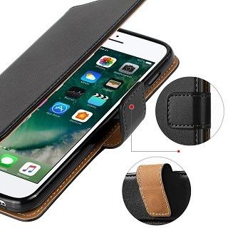 Die H3051 iPhone 7 Hülle , bietet maximal Schutz vor Schmutz, Stößen und Kratzern TEst