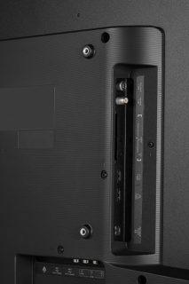 H32AE5500 720p HD Ready von Hisense im Test und Vergleich bei Expertentesten