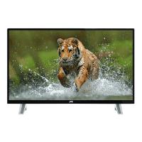 Fernseher mit WLAN von JVC LT-32V4201 im Test und Vergleich bei Expertentesten