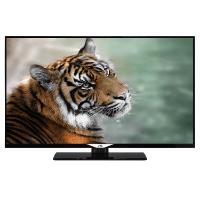JVC  LT-40V54JF  Fernseher mit WLAN Test