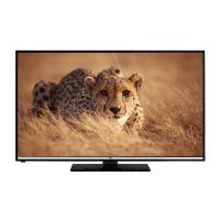 JVC  LT-50V54JF Fernseher mit WLAN Test