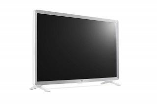 32 Zoll Smart TV von LG 32LK6200PLA im Test und Vergleich bei Expertentesten