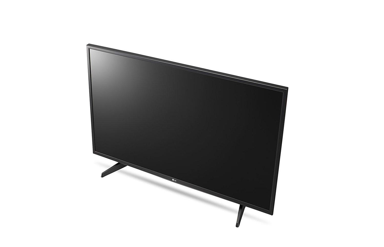 LED Fernseher Test 2018 • Die besten LED Fernseher im Vergleich