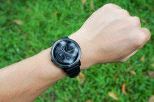 Laufuhr Test: Vorteile beim Kauf einer Laufuhr im Internet