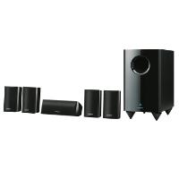 Onkyo SKS HT 528 200x200 im 5.1 Lautsprecher Test