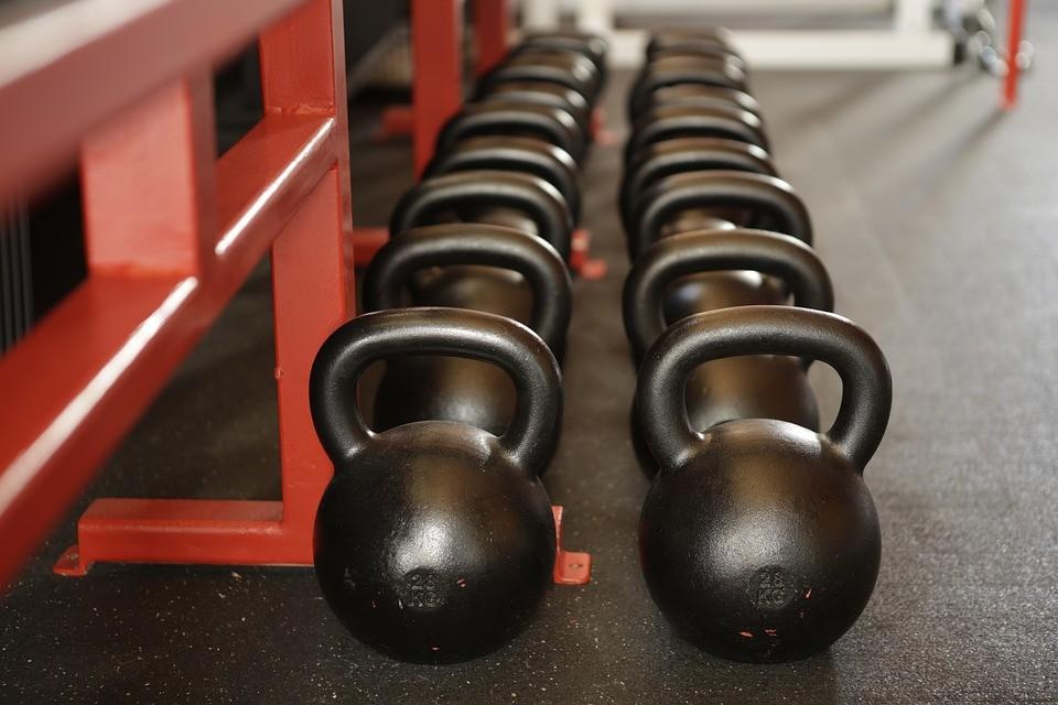 Welche Tarife bietet PUR LIFE Fitness Studio