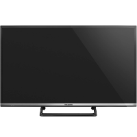 Panasonic Viera TX-32CSW514 32 Zoll Smart Tv Test