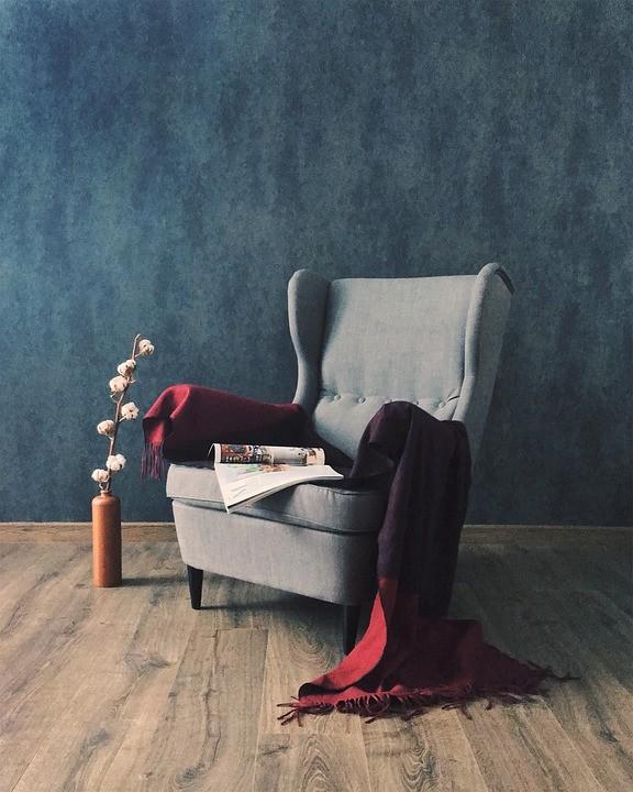Relaxsessel Test - die Geschichte des Relaxsessels