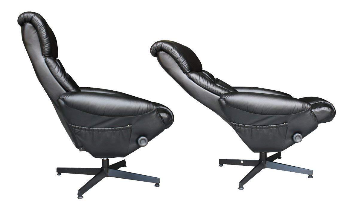 relaxsessel test. Black Bedroom Furniture Sets. Home Design Ideas