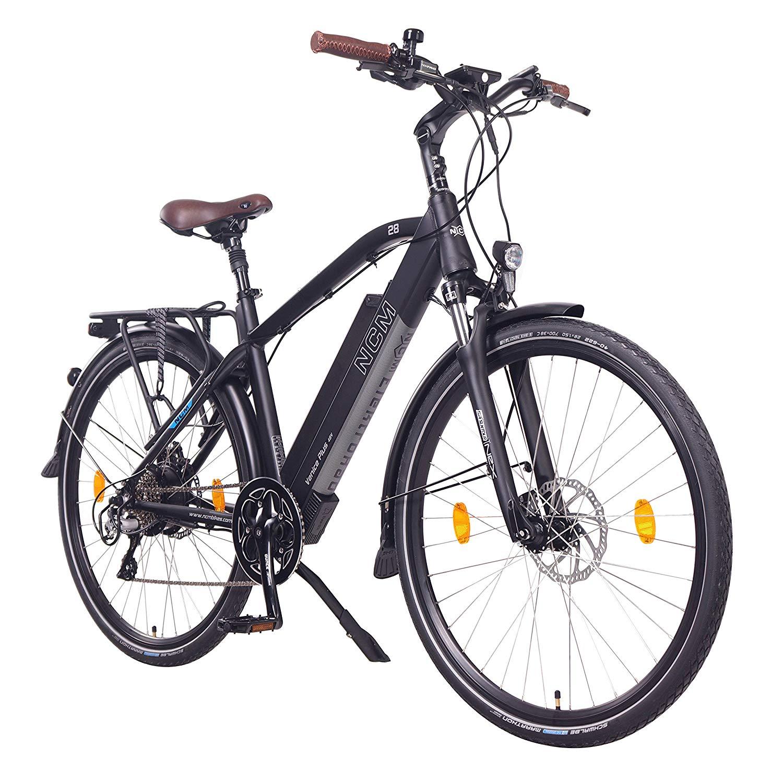 Rennrad Test - Pedelec als die Alternative für ein Rennrad