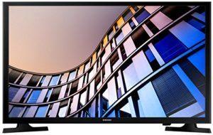 Ein guter Samsung M4005 LED Fernseher im Test und Vergleich