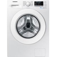 Samsung WW70J5585MW/EG Waschmaschine Frontlader Test