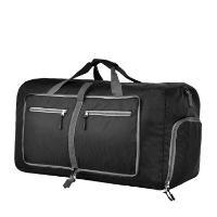 Sararoom-Faltbare Reisetasche im Test