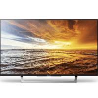 Sony  KDL-32WD755  Fernseher mit WLAN Test