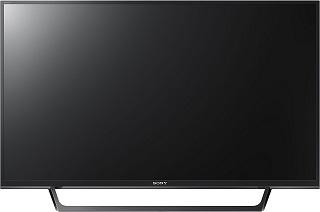 32 Zoll Smart TV von Sony KDL-32WE615 im Test und Vergleich bei Expertentesten