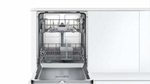 Spuelmaschine Test: Internet vs. Fachhandel: Wo kaufe ich meine Spülmaschine am besten?
