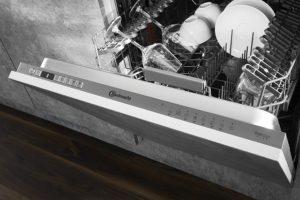 Spuelmaschine Test: Nützliches Zubehör