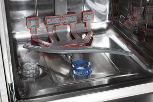Spuelmaschine Test: Im Test und Ratgeber zu den Spülmaschinen