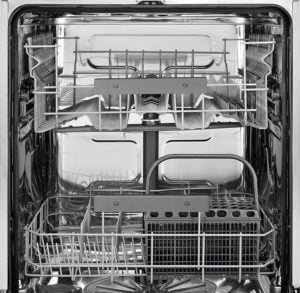 Spuelmaschine Test: So werden die Spülmaschinen getestet