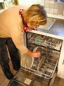 Spuelmaschine Test: Worauf muss ich beim Kauf von einer Spülmaschine achten?