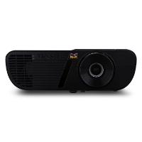 Viewsonic PJD7720HD DLP Projektor Test