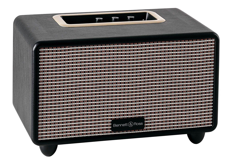 Vintage Lautsprecher im 5.1 Lautsprecher Test