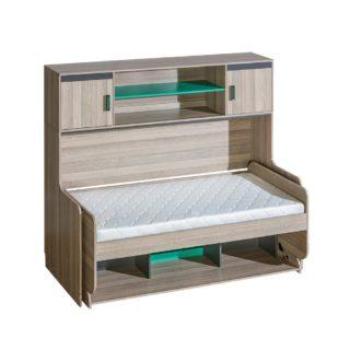 furniture24.eu ULTIMO Schrankbett: Vorteile im Test und Vergleich