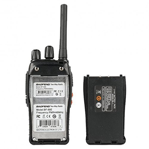 https://www.expertentesten.de/wp-content/uploads/2018/07/Walkie-talkie-Test-Batterien.jpg