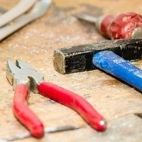 Buggy selbst bauen - ist das wirklich machbar und sinnvoll?