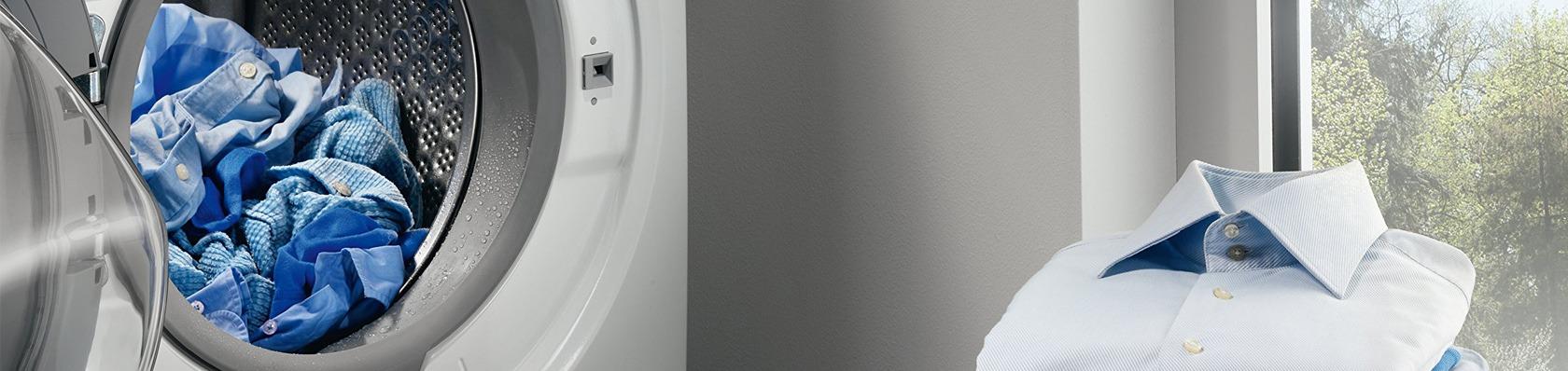 Wäschetrockner im Test auf ExpertenTesten.de