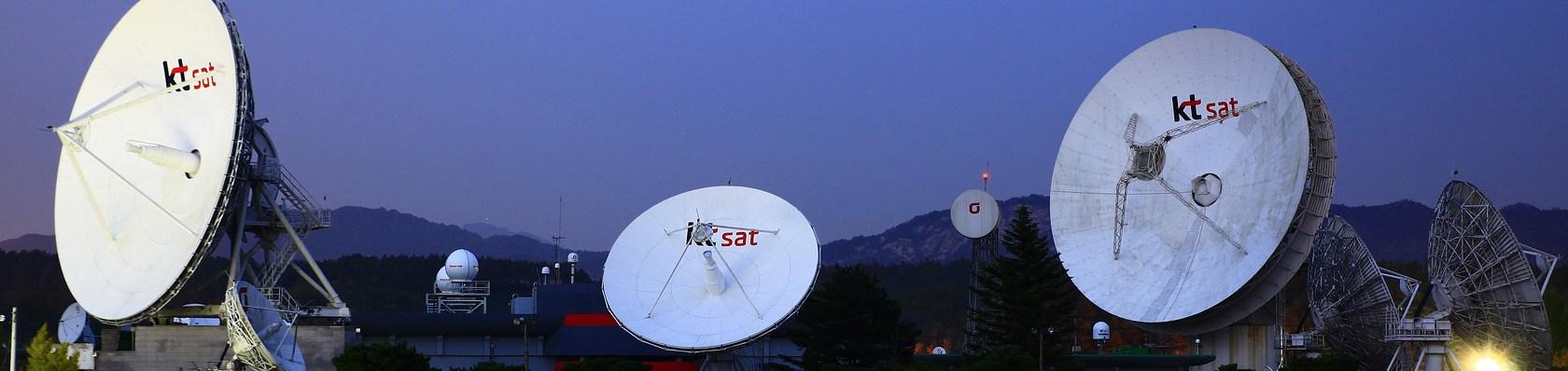 Sat Antennen im Test auf ExpertenTesten.de