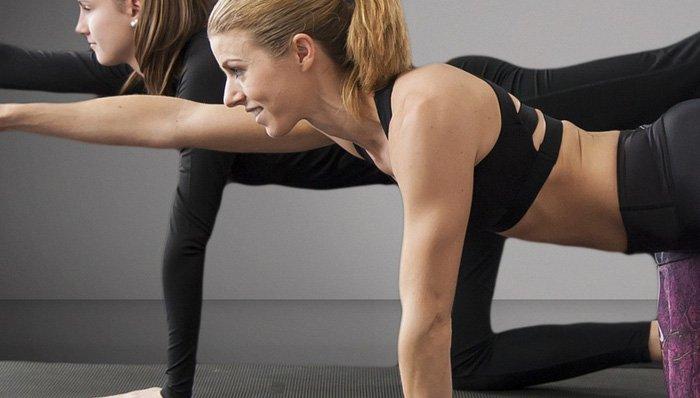 headerbild_Online-Fitness-Studio-test
