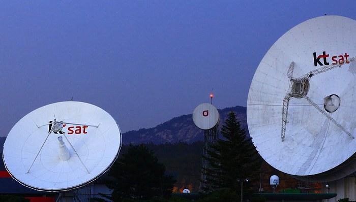 Sat Antennen im Test auf ExpertenTesten