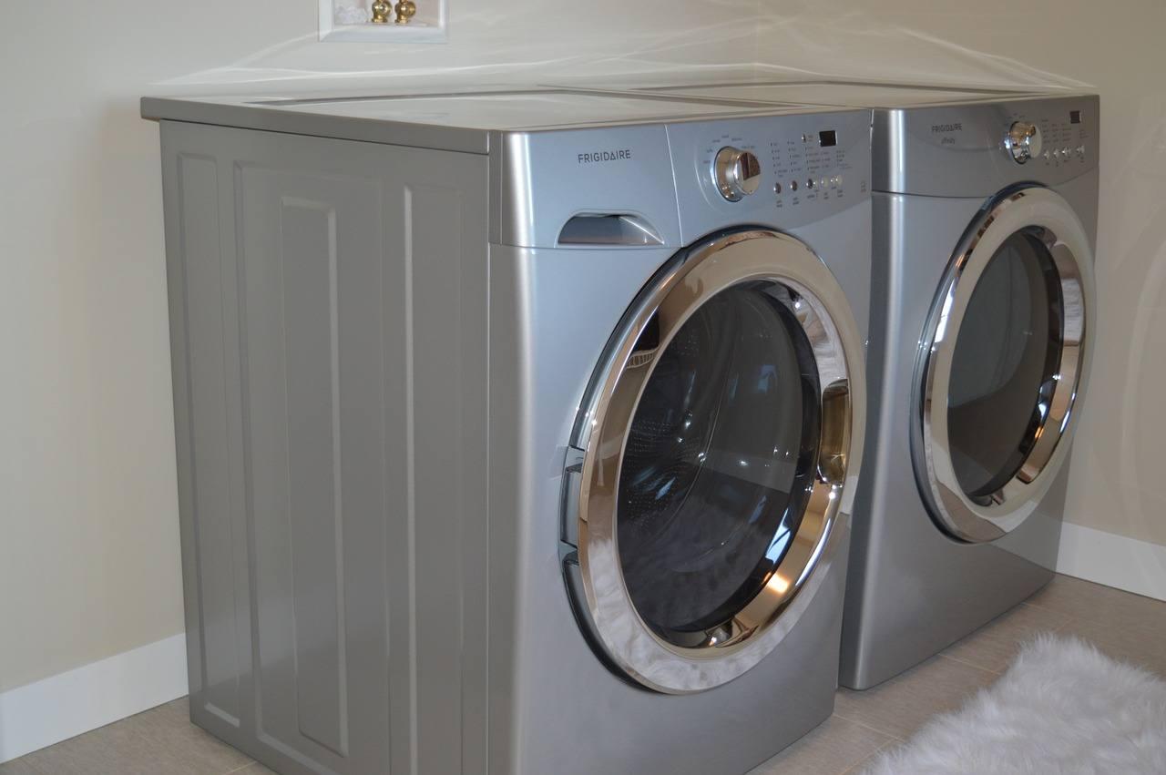 Kg waschmaschine test u die besten kg waschmaschinen im