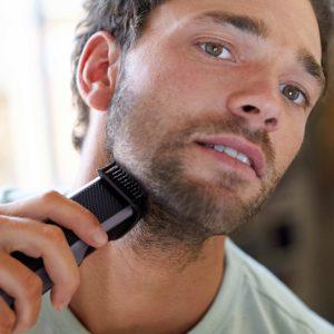 Was ist ein 3-Tage-Bart-Rasierer Test und Vergleich?