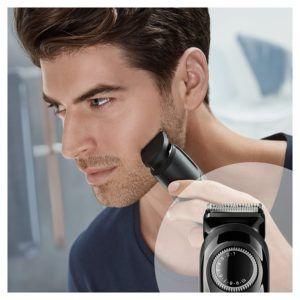 Worauf muss ich beim Kauf eines 3-Tage-Bart-Rasierer Testsiegers achten?