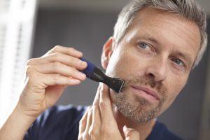 Die besten Alternativen zu einem 3-Tage-Bart-Rasierer im Test und Vergleich
