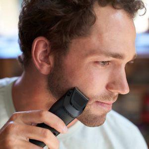 Nach diesen Testkriterien werden 3-Tage-Bart-Rasierer bei ExpertenTesten verglichen