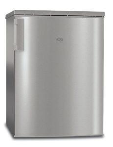 Wie Funktioniert Ein Kühlschrank Ohne Gefrierfach In Einem Test