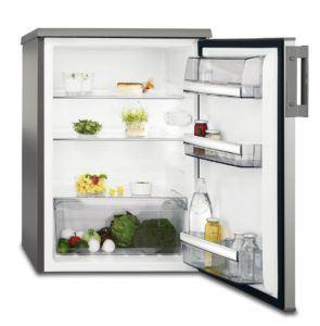 Was ist ein Kühlschrank ohne Gefrierfach Test